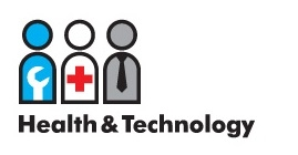 Health & Technology 2013
